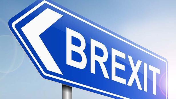 brexit-signpost-c-ING
